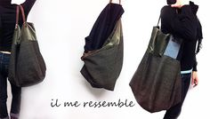 bags on http://ilmeressemble.com/