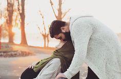 Halal love muslim love couple  # peçe nikab kapalı çarşaf hicab hijab tesettür aşk çift düğün wedding çocuk hamilelik aile family