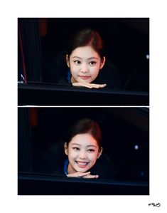 Girls Generation, South Korean Girls, Korean Girl Groups, Blackpink Memes, Jennie Kim Blackpink, Blackpink Photos, Yg Entertainment, Preppy Style, Ulzzang Girl