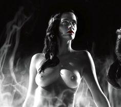 eva green nue gratuit belles femmes nues aimant faire l amour sans