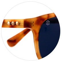 Taylor Morris Eyewear - Contemporary British Style - Home