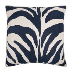 Pillows by SHOP Thomaspaul | Buy Accent + Throw Pillows, Natural + Organic, and More Online
