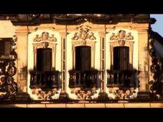 """João Pessoa - PB =2013 Para quem não assistiu o Programa """"Embarque"""" da Rede Brasil, no ultimo sábado (17) está aqui uma parte do programa, Com a minha participação no Hotel Globo. assistam aqui o vídeo. Programa da Rede Brasil destaca cultura e belezas da Paraíba"""
