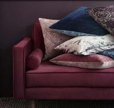 Home Decor – Decor Ideas – decor Broste Copenhagen, Danish Style, Week End, Relax, Cosy, Throw Pillows, Collection, Instagram, Home Decor
