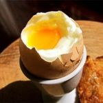 Supporting Irish Manufactured Food and Drinks Brands Eggs And Soldiers, Beef Liver, Cooked Apples, Soft Boiled Eggs, Irish Recipes, Nutritional Yeast, Food And Drink, Health Fitness, Pudding