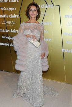 Formal Dresses De Españolas Famosas Imágenes Clothes 110 Mejores WPqBgcY