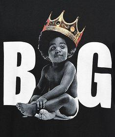 Hypnotize Biggie Ready Black T-Shirt Arte Hip Hop, Hip Hop Art, 2pac, Wutang, Tupac Wallpaper, Hiphop, Tupac Pictures, Lil Durk, Black And White Canvas