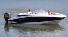 11 Best Southwind Boats Images