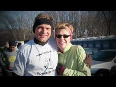 This is a story of the power of perseverance and love. A man named Kevin Lue was triathlete who developed a rare disease that caused his heart to fail. In a matter of months he went from intense competition to barely being able to walk. He needed a heart transplant. In addition to his new heart, he got a whole lot more.