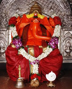 Temples At India provides detailed information of Hindu temples scattered whole over the India. We help you in reaching your favorite temple Hanuman Images, Lakshmi Images, Ganesh Images, Ganesha Pictures, Hanuman Photos, Jai Ganesh, Ganesh Lord, Shree Ganesh, Lord Shiva