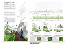 Bustler: Winning ideas of the Homegrown Design Challenge in Toronto, Canada