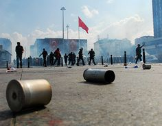 "Check out new work on my @Behance portfolio: ""IMF Protest / Istanbul / 2009"" http://on.be.net/1EGazJ2"