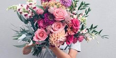 como hacer arreglos de flores naturales paso a paso