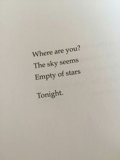 David Jones Poetry