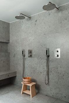 Bathroom Spa, Small Bathroom, Toilet Sink, Inspiration Design, Duravit, Beautiful Homes, Bedroom Decor, Bathtub, Interior