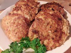 Tupun tupa: Perunaröstit Baked Potato, Mashed Potatoes, Meat, Chicken, Baking, Ethnic Recipes, Whipped Potatoes, Smash Potatoes, Bakken