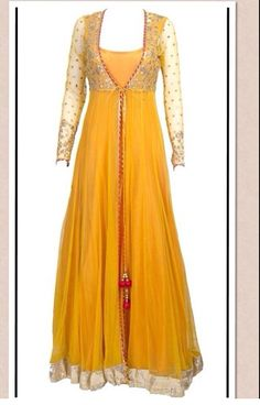 Pakistani bridal wear Check out more desings at: http://www.mehndiequalshenna.com/