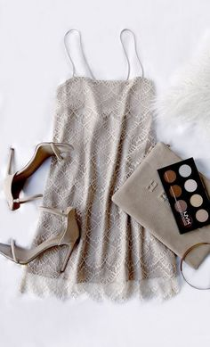 Affectionately Yours Beige Lace Mini Dress The hottest dresses you've been searching for are waiting for you at Lulus! Party Dresses For Women, Sexy Dresses, Cute Dresses, Beautiful Dresses, Hottest Dresses, Fall Dresses, Cheap Dresses, Short Dresses, Prom Dresses