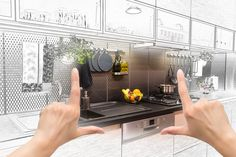Home buyers want up-to-date kitchens, and are willing to pay more for them.