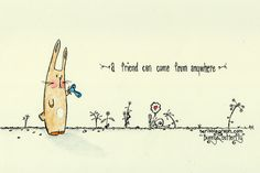 Bunny & Butterfly. Free illustrated wallpaper available from my site: scribblegraph.com Technology Gadgets, New Technology, Mediums Of Art, Latest Gadgets, Online Earning, I Site, Apple News, Say Hi, Inspire Me