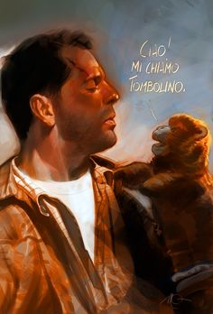 Massimo Carnevale (http://sketchesnatched.blogspot.no/).