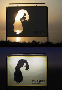 Brilliant !