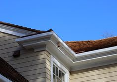 INTEX: Boston Gutter System