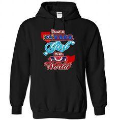JustXanh003-035-OHIO - #shirt hair #baja hoodie. ORDER NOW => https://www.sunfrog.com/Camping/1-Black-83711052-Hoodie.html?68278
