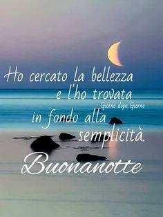 Google+ Italian Life, Good Morning Good Night, Good Thoughts, Carpe Diem, Encouragement, Life Quotes, Humor, Cristiani, Learning Italian