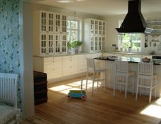 k?che on Pinterest Ikea Kitchen, Ikea and Grey Kitchens