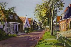 Galerie Ogygia | VVV Schiermonnikoog