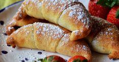 Blog kulinarny pełen pysznych i ciekawych przepisów, słodkich i wytrawnych, pełen pasji do gotowania i miłości do starych przepisów. Pretzel Bites, Bread, Blog, Brot, Blogging, Baking, Breads, Buns