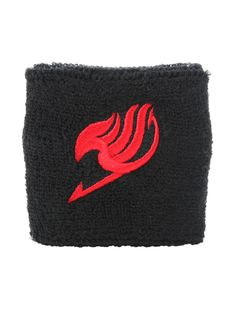 http://www.hottopic.com/hottopic/PopCulture/ShopByPopCulture/Genre/Anime/Fairy Tail Guild Emblem Wristband-10246917.jsp