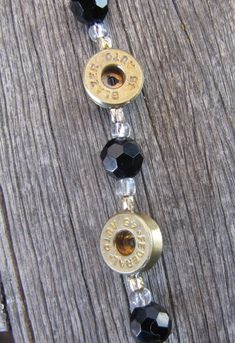 Diamond B Jewelry - ***AMMO BRACELETS*** Check back later this week for more unique designs!!