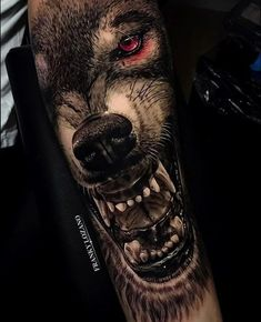 - only best tattoos - Artist Farnky Lozano . 📣📢you want a shoutout?