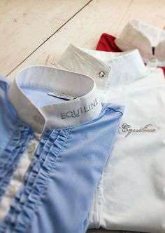 Equiline Spring Summer collection 2013 - Equiline