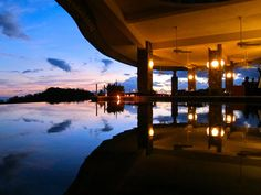 Jade Mountain Resort, St. Lucia, West Indies