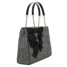 kate spade | fabric purses - ivy lane slim kenny