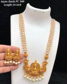 Gold Jewelry In Nepal Refferal: 4530831641 Gold Jewelry For Sale, Real Gold Jewelry, Gold Jewellery Design, Pearl Jewelry, Antique Jewellery, Jewelry Shop, Temple Jewellery, Jewellery Earrings, Jewelry Patterns