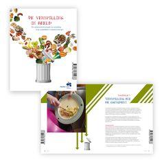 AGRO & CO I Voedsel verspilling in beeld