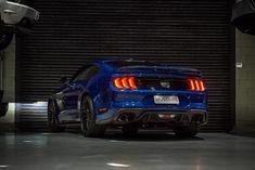 Ford Mustang 2018 #Ford #FordBrasil #Mustang #Mustang2018 #MustangGT #GTPremium #Batistinha #BTSPerformance #BatistinhaGarage Bts Performance, Mustang 2018, Bmw, Vehicles, Car, Vehicle, Tools