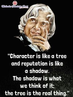 GoodMorning SaturdayMotivation SaturdayMorning morningwishes is part of Apj quotes - Apj Quotes, Life Quotes Pictures, Wisdom Quotes, True Quotes, Best Quotes, Qoutes, Quotable Quotes, Hindi Quotes, Morning Greetings Quotes