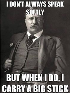 why do i find apush memes so amusing? Mr. Parks defs had this on one of his powerpoints