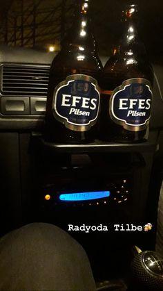 Alcohol Aesthetic, Milkshake, Instagram Story, Beer Bottle, Favors, Amigurumi, Photos, Shake, Milkshakes