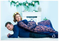 Sedinta foto maternitate Stockings, Studio, Fashion, Socks, Moda, Fashion Styles, Studios, Fashion Illustrations, Panty Hose