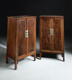 furniture | sotheby's n08834lot6bhj9en
