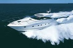 Image result for princess yachts plymouth