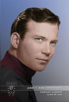 Star Trek The Autobiography Of Spock Titan book - Bing images Deep Space Nine, Science Fiction, James T Kirk, Starfleet Academy, Star Trek Cast, Star Trek Captains, Star Trek Characters, Star Trek Original Series, Star Trek Starships