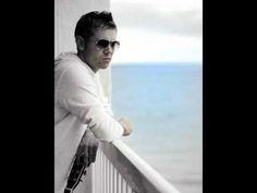 Neil Byrne - Captured - YouTube