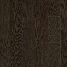 1000 images about ash hardwood flooring on pinterest for Manufactured hardwood flooring